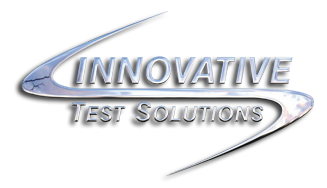 Innovative Testing Solutions